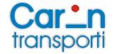 Carin Transporti | Usluge prijevoza, transporta