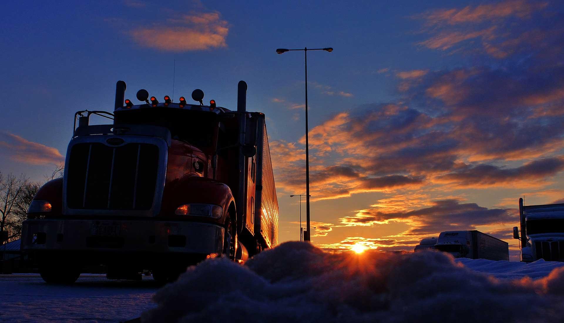 carintransporti_prijevoz_tereta_slider1